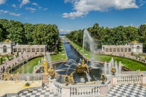 View_to_the_Lower_Park_of_Peterhof_01