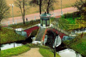 kitayskie-mosty-27