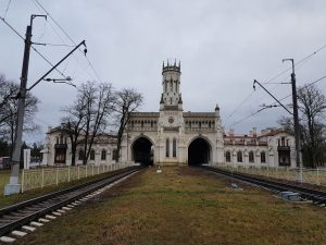 __medium_вокзал новый петергоф_д. фуфаев6.jpg