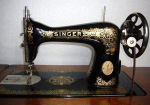starinnye-shvejnye-mashinki-zinger-singer-2